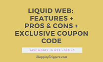 Liquid Web Coupon